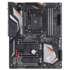 X470 AORUS GAMING 7 WIFI-50 (rev. 1.1) - Motherboard