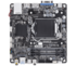 GA-H310MSTX-HD3 (rev. 1.0) - Motherboard