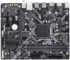 H310M A 2.0 (rev. 1.0) - Motherboard