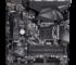 Z490M GAMING X(1.0)