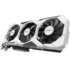 GeForce® RTX 2080 SUPER™ GAMING OC WHITE 8G