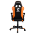 AORUS Gaming Chair
