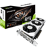 GeForce RTX™ 2080 GAMING OC WHITE 8G