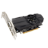 GeForce® GTX 1050 Ti OC Low Profile 4G
