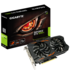 GeForce® GTX 1050 Ti Windforce OC 4G