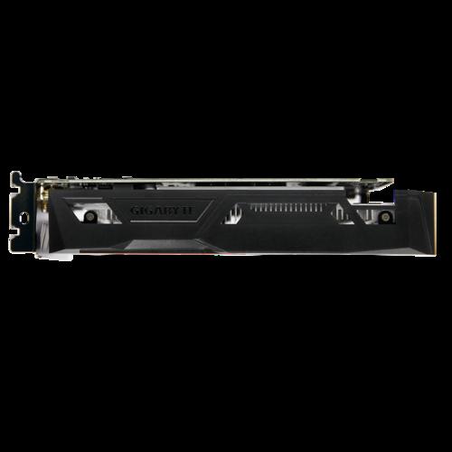 N105TOC-4GD