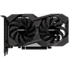 GeForce® GTX 1650 WINDFORCE OC 4G