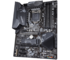 Z490 GAMING X (rev. 1.0) - Motherboard