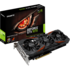 GeForce® GTX 1070 WINDFORCE 3X 8G