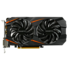 GeForce® GTX 1060 WINDFORCE 6G