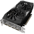 GeForce RTX™ 2060 D6 6G (rev. 2.0) - Graphics Card