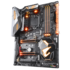 Z370 AORUS Gaming 5 (rev. 1.0) - Carte Mère