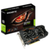 GeForce® GTX 1050 Windforce OC 2G