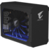 AORUS RTX™ 2070 GAMING BOX