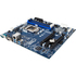 MW21-SE0 Intel Xeon E3-1200 V5 Workstation Motherboard