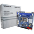 MX11-PC0 Mini-ITX Server Motherboard - Packaging