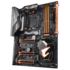Z370 AORUS Gaming 7 (rev. 1.0) - Motherboard