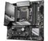 Z590M GAMING X (rev. 1.0) - Carte Mère