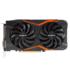 GeForce® GTX 1050 Ti G1 Gaming 4G