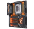 X399 AORUS Gaming 7 (rev. 1.0) - Motherboard