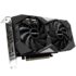 GeForce RTX™ 2060 OC 6G(1.0)