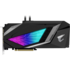 AORUS GeForce® RTX 2080 SUPER™ WATERFORCE 8G