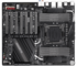 X299-WU8 (rev. 1.0) - Motherboard