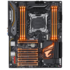 X299 AORUS Ultra Gaming Pro (rev. 1.0) - Motherboard