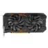 GeForce® GTX 1050 Ti Windforce 4G