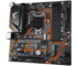 B365 M AORUS ELITE (rev. 1.0) - Motherboard