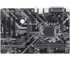 P310 D3 (rev. 1.1) - Mainboards