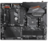 B550 AORUS ELITE AX (rev. 1.0) - Motherboard