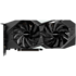 GeForce® GTX 1650 GAMING OC 4G