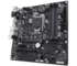 Q370M D3H GSM PLUS (rev. 1.0) - Motherboard