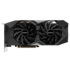 GeForce RTX™ 2060 WINDFORCE OC 6G(2.0)