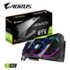 AORUS GeForce® RTX 2080 SUPER™ 8G