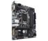 B360M DS3H (rev. 1.0) - Motherboard