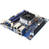 MB10-DS1 Broadwell SoC Mini-ITX Server Board - Angle