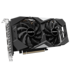 Radeon™ RX 5600 XT WINDFORCE OC 6G (rev. 2.0) - Carte Graphique