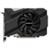 GeForce® GTX 1650 SUPER™ D6 4G