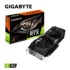 GeForce® RTX 2060 SUPER™ WINDFORCE 8G(1.0)