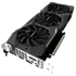 GeForce RTX™ 2080 Ti WINDFORCE 11G