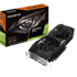GeForce® GTX 1660 Ti WINDFORCE OC 6G