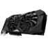 GeForce RTX™ 2060 WINDFORCE OC 6G(1.0)