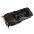 GeForce®  GTX 1060 G1 Gaming 6G