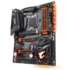 Z370 AORUS ULTRA GAMING 2.0 (rev. 1.0) - Motherboard