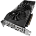 GeForce RTX™ 2070 GAMING 8G