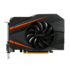 GeForce®  GTX 1060 IXOC 6G
