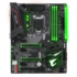 Z370 AORUS Ultra Gaming ‏(rev. 1.0)‏ - مادربرد