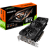 GeForce® RTX 2080 SUPER™ GAMING OC 8G(1.0)